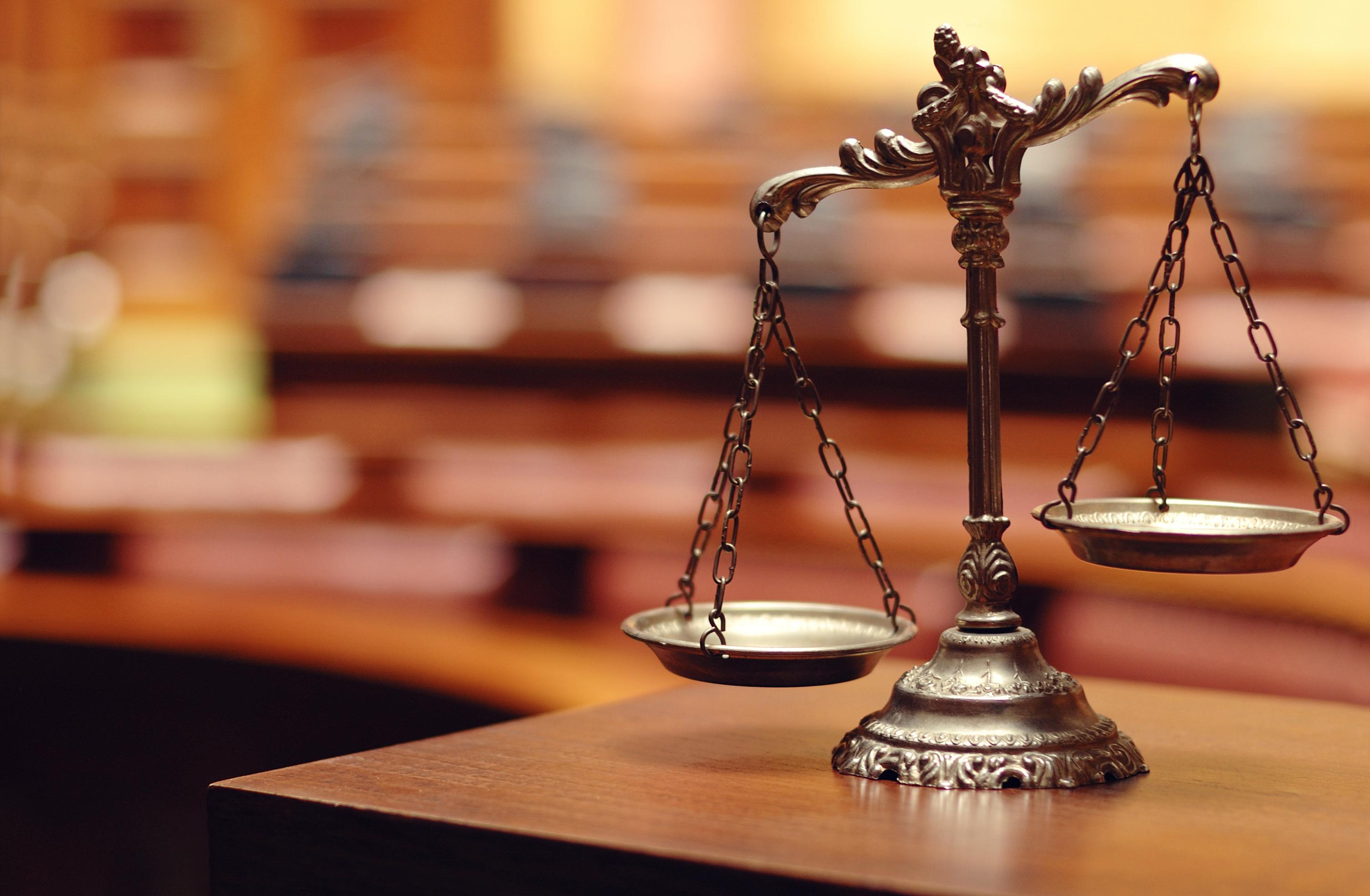 Ação Judicial de Oposição à Nacionalidade Portuguesa: Do que se trata e como proceder?