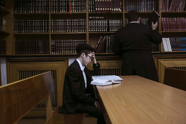 צאצאיהם של היהודים הספרדים: איך להשיג אזרחות פורטוגזית [Google Translation]