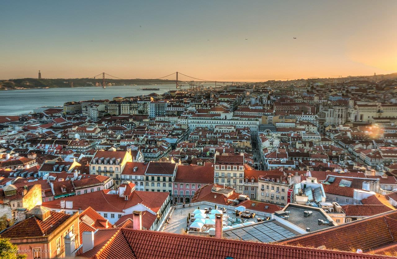Golden Visa ou Visto D7 para Portugal: saiba qual caminho seguir