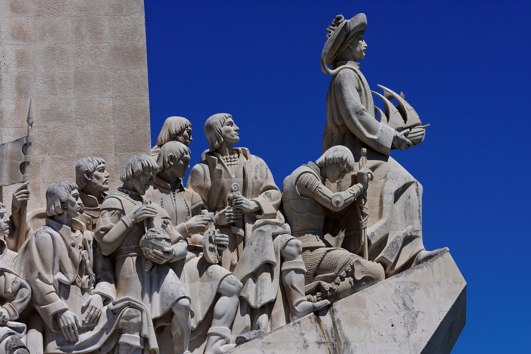 Quer Montar o seu Negócio e Viver em Portugal? O Visto D-2 pode ser a solução certa para você