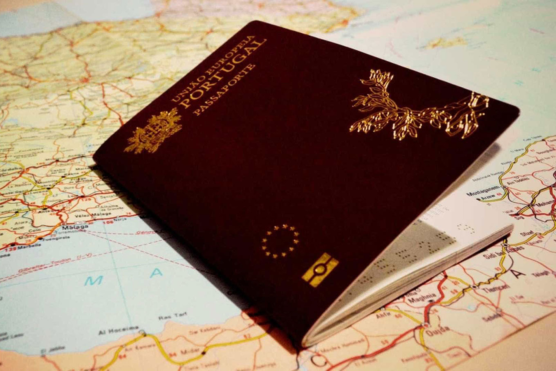 Cidadania Portuguesa: quem tem direito e como solicitar