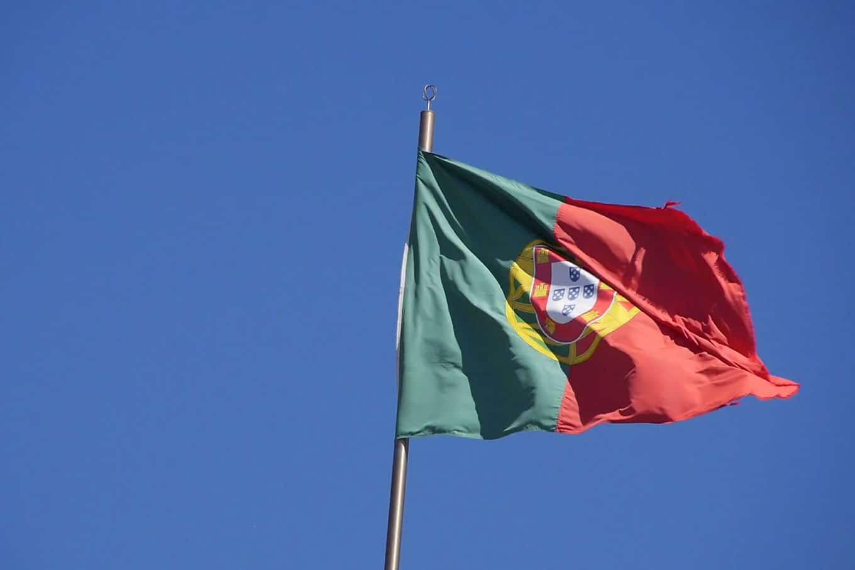 Conheça as 7 alterações na Lei da Nacionalidade Portuguesa