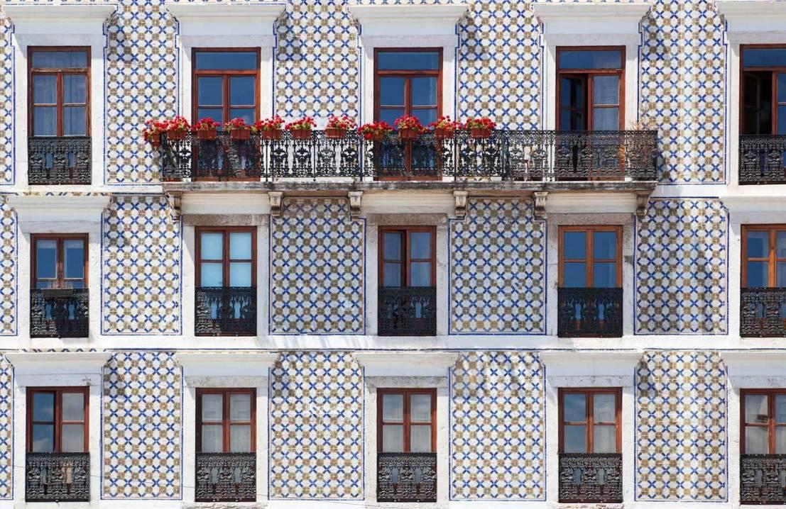 Como financiar imóvel em Portugal: documentação e pré-requisitos