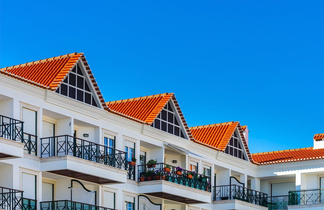 Investir em aluguel por temporada em Portugal para turistas? Uma oportunidade rentável de negócio