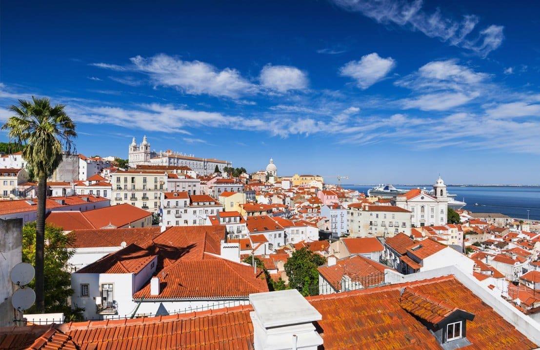 Por que comprar imóveis em Portugal? Descubra aqui