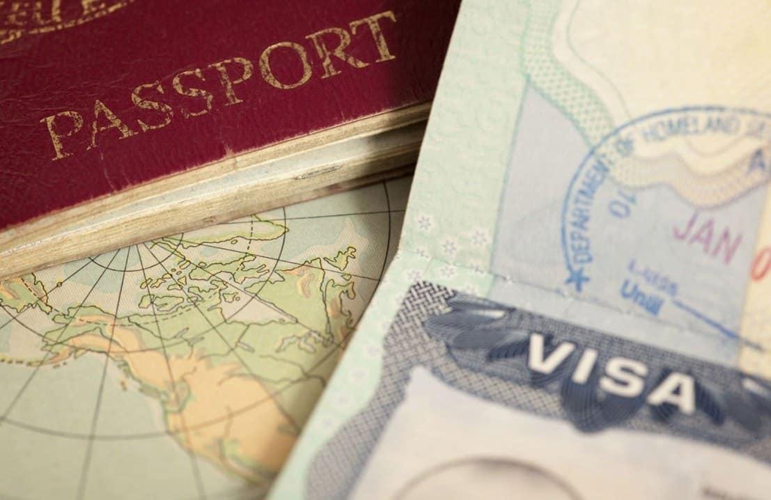 Visto D3 Portugal: Visto de Trabalho para Profissionais Altamente Qualificados