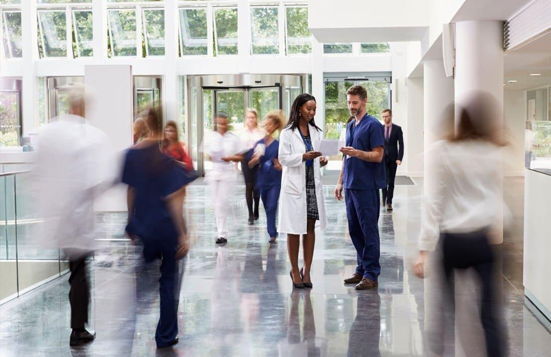 Inscrição na Ordem dos Médicos em Portugal: como fazer passo a passo