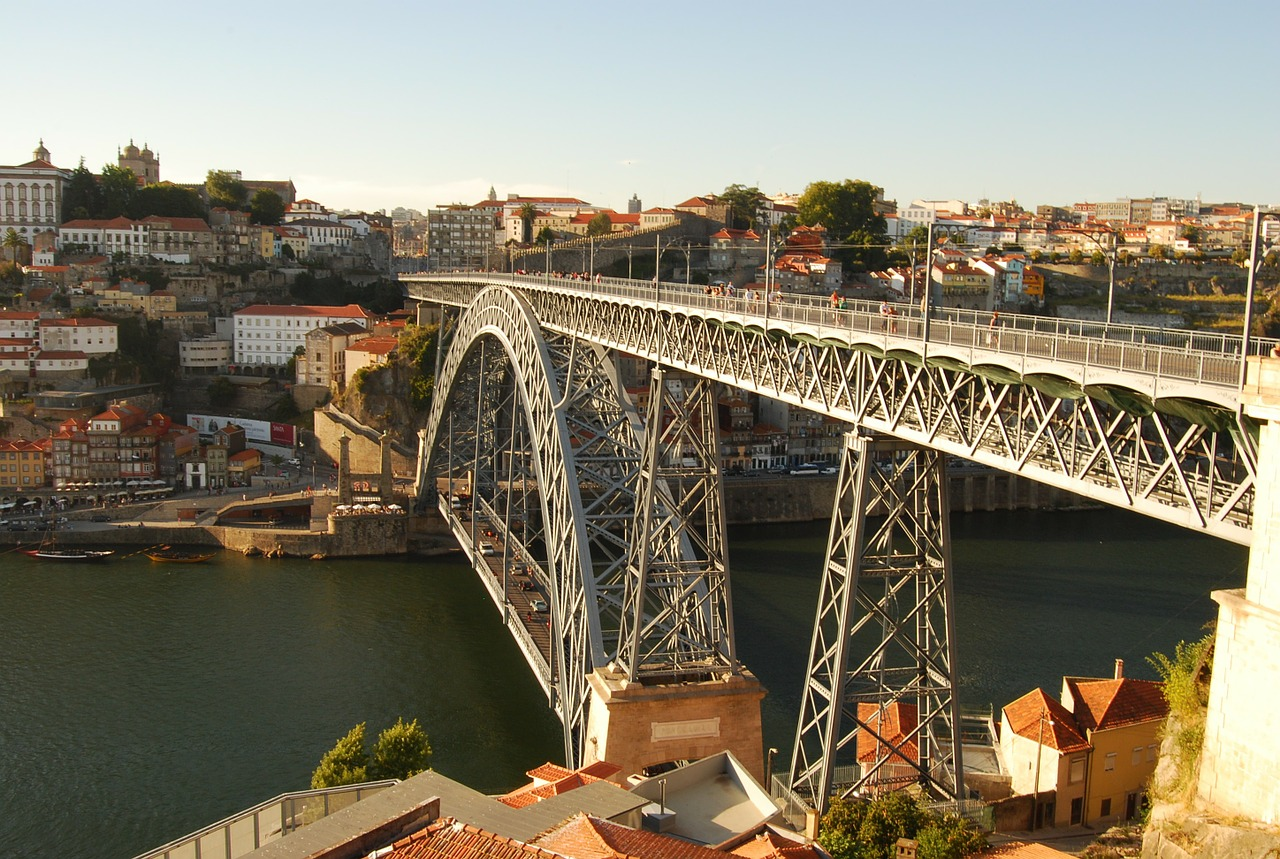 O Melhor Apartamento Até 150.000€ da Grande Porto
