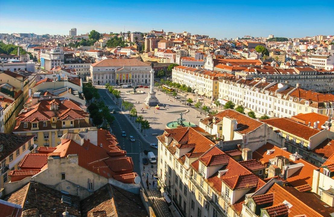 Mercado imobiliário português em 2019: entenda a valorização no país