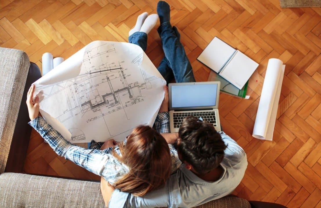12 obstáculos a ultrapassar para comprar casa em Portugal