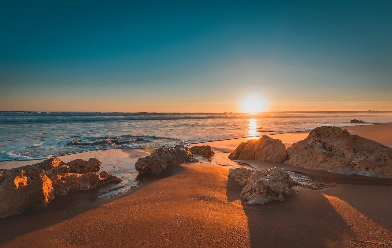 Oportunidade: casas de praia em Portugal a partir de 125.000€
