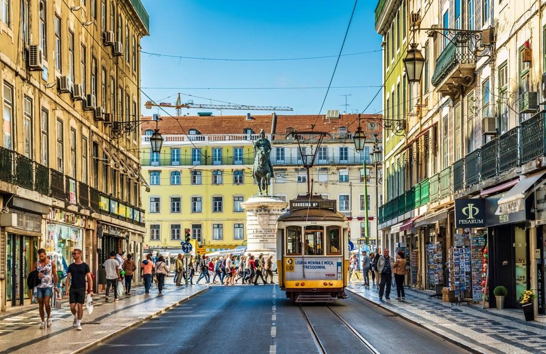 Como Investir em Imóveis em Portugal e ter Rendimentos Acima da Média