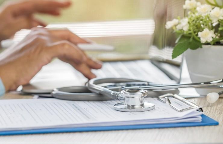 Reconhecimento de especialidade médica em Portugal: saiba como pedir
