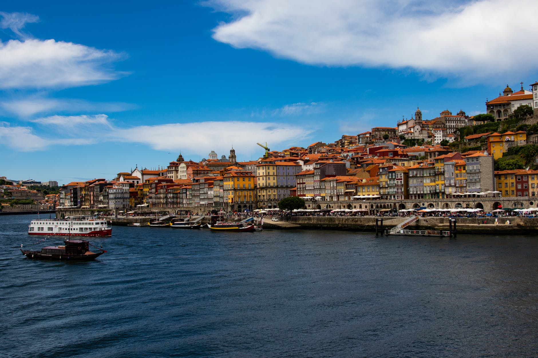 Complete Guide to Real Estate Investment in Portugal