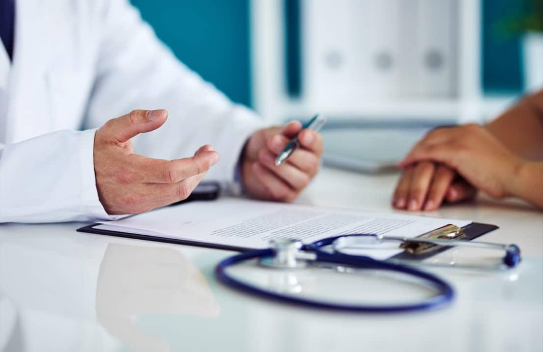 Case de Sucesso de Médico em Portugal: Entrevista Com Otorrino Brasileiro