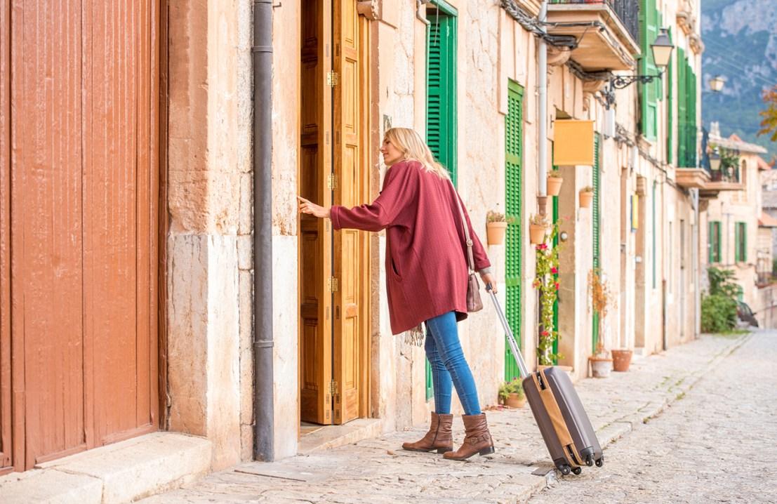 Novas regras para imóveis para turistas em Portugal: saiba tudo