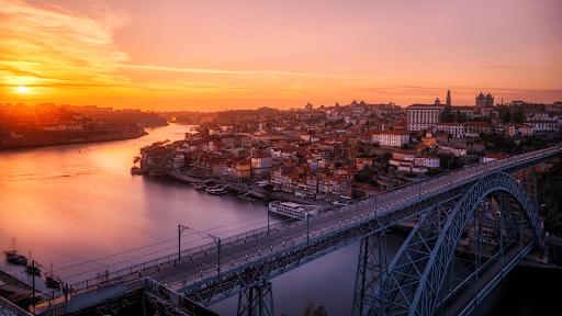 Porto View: O Melhor Investimento do Porto